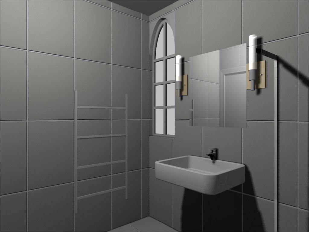 3d bathroom design tool 3d bathroom design tool 28 for Bathroom 3d design tool